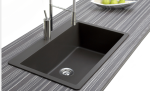 kitchen sink, kitchen renovation , new addition and renovation bath tub, house design,