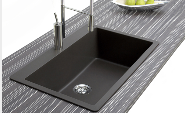 kitchen sink, kitchen renovation , new addition and renovation bath tub, house design,