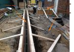 excav+concrete